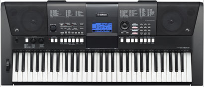 Casio Ctk 6000 Review Introduction